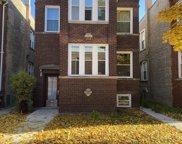 3847 N Spaulding Avenue, Chicago image