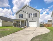 2012 Bearclaw Drive, Goose Creek image