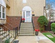 159 Centre  Avenue Unit #6, New Rochelle image