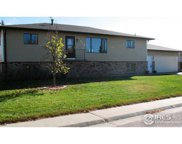 1419 Westview Dr, Sterling image