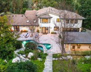 5403 Jed Smith Road, Hidden Hills image