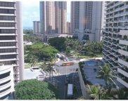 425 Ena Road Unit #PH3A, Honolulu image