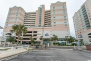 1903 S Ocean Blvd. Unit 810, North Myrtle Beach image