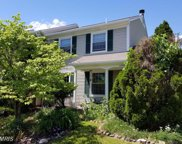 10980 TOWER PLACE, Manassas image