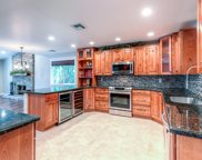 1292 Leisure World --, Mesa image
