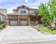 10645 Briarglen Circle, Highlands Ranch image