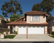 34 Viewpoint Place, Laguna Niguel image