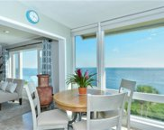 4800 Gulf Of Mexico Drive Unit PH5, Longboat Key image