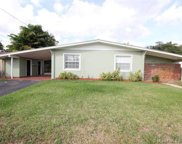 2631 Sw 18th St, Fort Lauderdale image