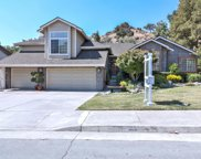 18535 Murphy Springs Ct, Morgan Hill image