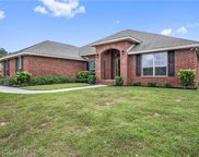 8525 N Silver Maple Drive N, Mobile image