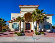 13443 Spyglass Hill  Court, Horizon City image
