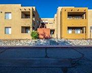 1810 E Blacklidge Unit #822, Tucson image