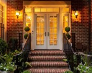 1228  Dilworth Crescent Row Unit #., Charlotte image