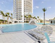 449 S 12th Street Unit 1205, Tampa image