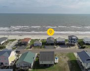 4925 E Beach Drive, Oak Island image