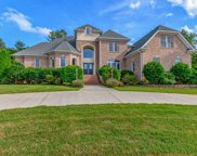 15 Bayboro Way, Simpsonville image