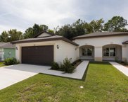 52A&B Raintree Pl, Palm Coast image