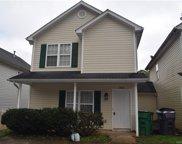 1023 Karendale  Avenue, Charlotte image