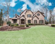 665 Mt Paran Rd, Sandy Springs image