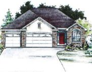 5755 Victory  Drive, Columbus image