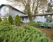12212 SE 70TH  AVE, Milwaukie image