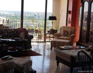 3590 S Ocean Blvd Unit #810, South Palm Beach image