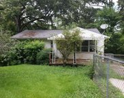 6307 Hansley, Chattanooga image