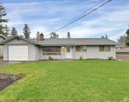 13708 10th Ave S, Burien image
