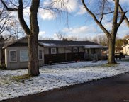3166 ARBUTUS, Commerce Twp image