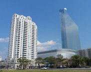 526 Pacific Ave Unit #1206, Atlantic City image