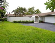 2546 Nw 86th Ave, Coral Springs image