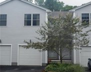 107 Rocky Brook WY, South Kingstown image