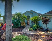 12202 Clubhouse Drive, Lakewood Ranch image