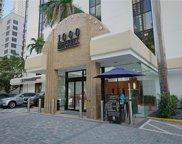 1000 Brickell Ave Unit #3E, Miami image