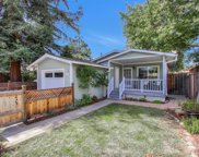 561 7Th Avenue, Menlo Park image