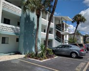 1821 60th Avenue W Unit O24, Bradenton image