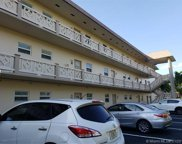 3531 Nw 50th Ave Unit #405, Lauderdale Lakes image