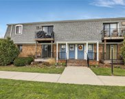 2 West Fortune Road Unit B, Middletown image