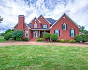 2401 W Clay Dr, Lebanon image