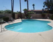 6615 E Golf Links Unit #11, Tucson image