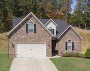 1674 Sugarfield Lane, Knoxville image