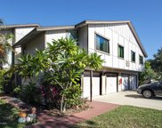 5 Fairway Drive Unit #8, Cocoa Beach image