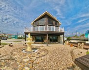 1944 S Ocean Shore Blvd, Flagler Beach image