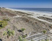 40 Folly Field Road Unit #A305, Hilton Head Island image