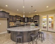 12014 S 181 St Drive, Goodyear image