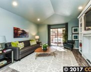 40 Foothill Pl, Pleasant Hill image