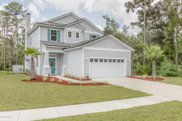 2246 EAGLE PERCH PL, Fleming Island image