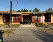 2103 N 20th Ave, Hollywood image
