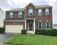 26042 KIMBERLY ROSE DRIVE, Chantilly image